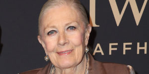 Redgrave's 'Zionist Hoodlums' Speech Shocks Hollywood