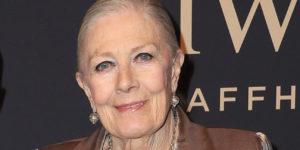 Redgrave's 'Zionist Hoodlums' Speech Shocks Hollywood